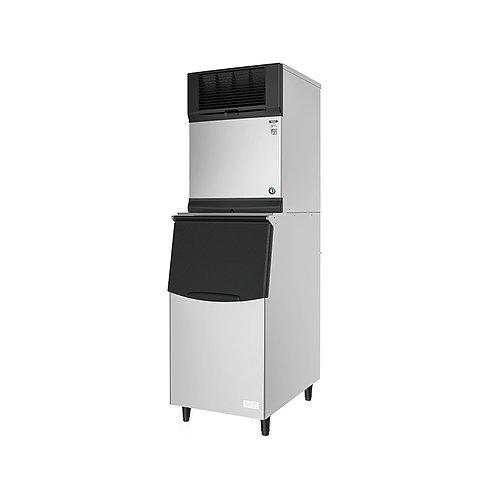 IM-220AA 方冰制冰機 Cube Ice Maker