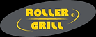 3-ROLLER_GRILL.png