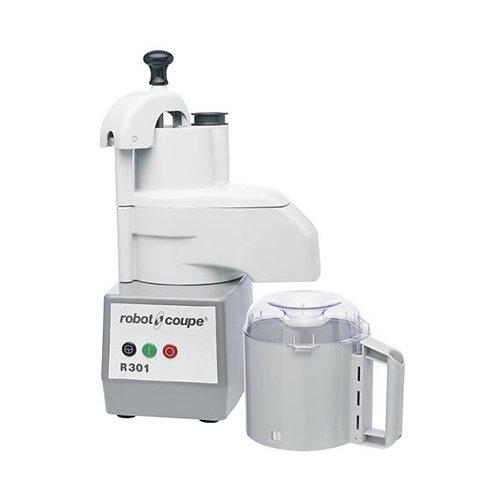 R301  食品處理器   Food Processor
