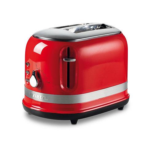 149/02 時尚系列兩片裝多士爐 Moderna Toaster for 2 Slices