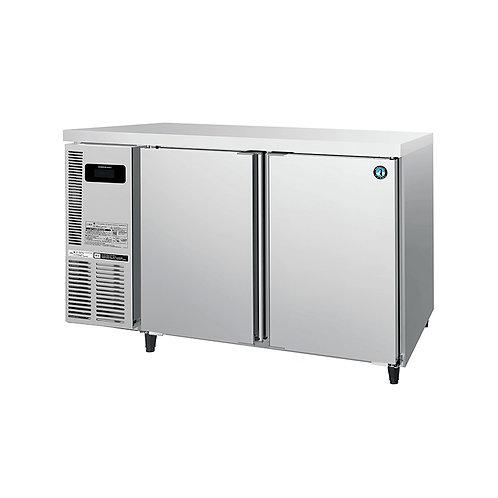 RT-126MA 平台冷藏櫃 Counter Refrigerator