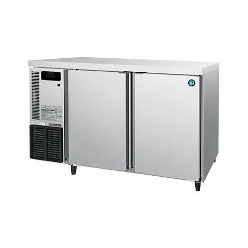 FT-126MA 平台冷凍櫃 Counter Freezer