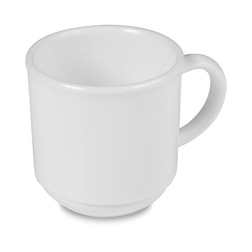 743 杯 Cup