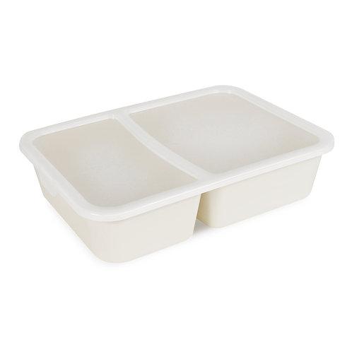 713/2 食物盒 LUNCH BOX