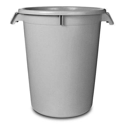 2610 水桶 UTILITY CAN (135 L 升)