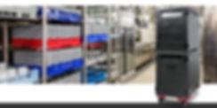 banner-frontloader-01.jpg
