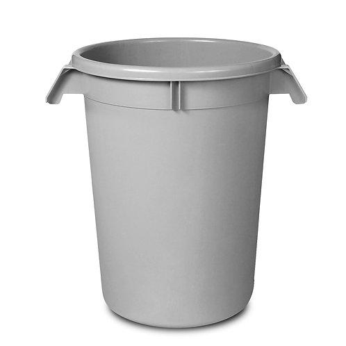 2500 水桶 Utility Can (60 L 升)