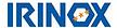 2-IRINOX.png