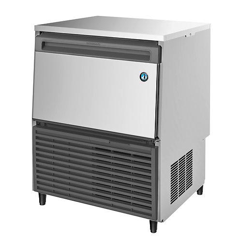 IM-45CA 方冰制冰機 Cube Ice Maker