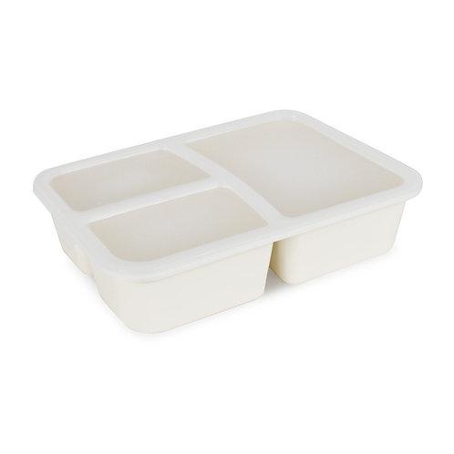 713/4 食物盒 LUNCH BOX