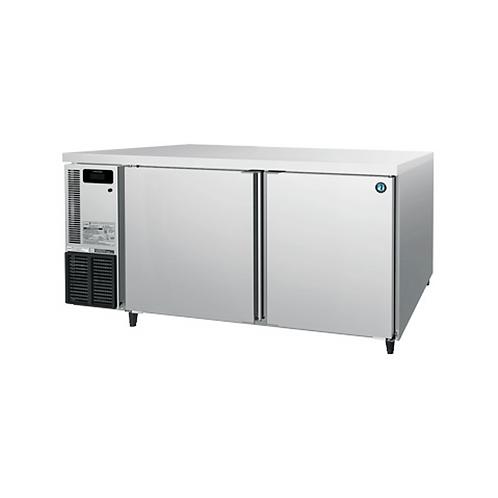 FT-158MA 平台冷凍櫃 Counter Freezer