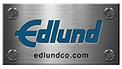 6-Edlund.png