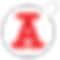 RedA Logo-01.png