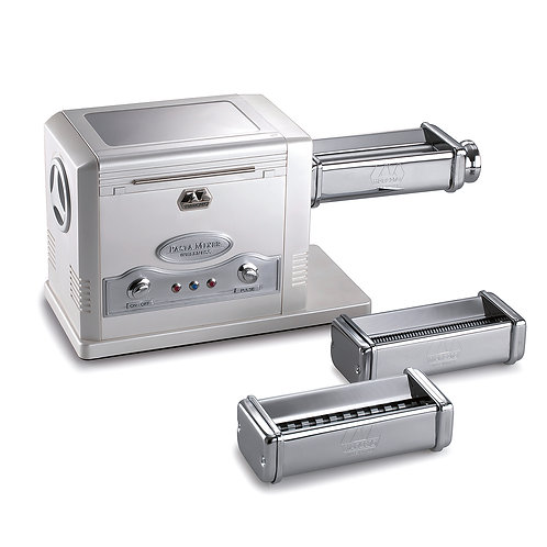 MARCATO PASTA FRESCA   電動壓麵套裝攪拌機