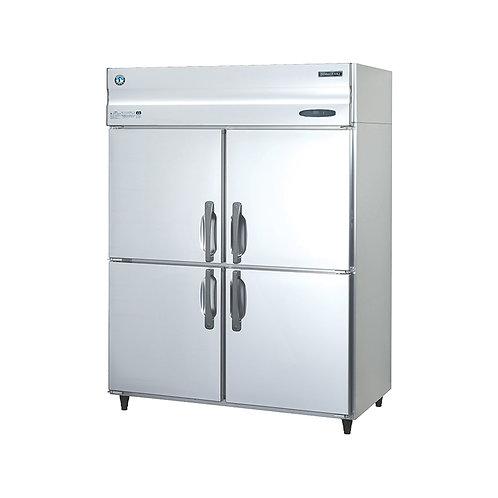 HRE-147B-CHD 立式冷藏櫃 Upright Refrigerator