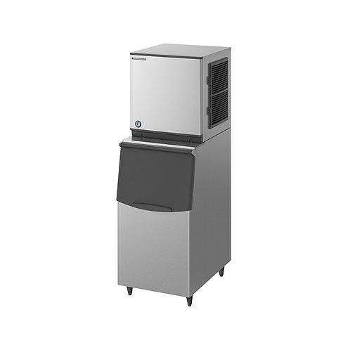 KMD-270AB 新月形冰制冰機 Crescent Ice Maker