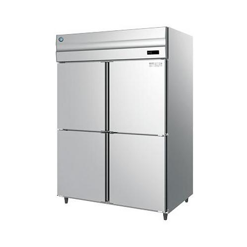 HF-148MA 立式冷凍櫃 Upright Freezer