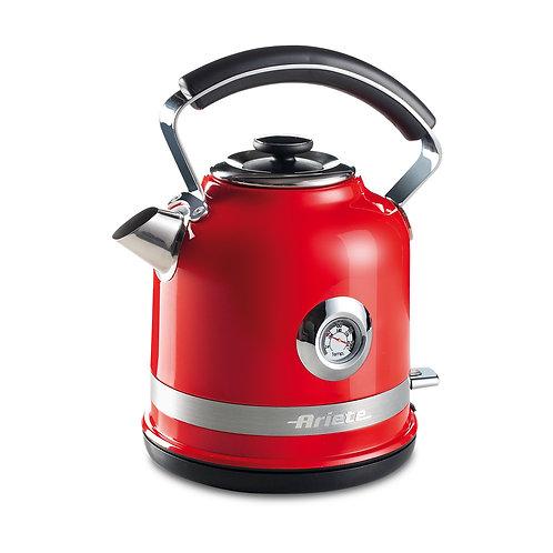 2854/02 時尚系列電熱水壺 Moderna Electric Kettle