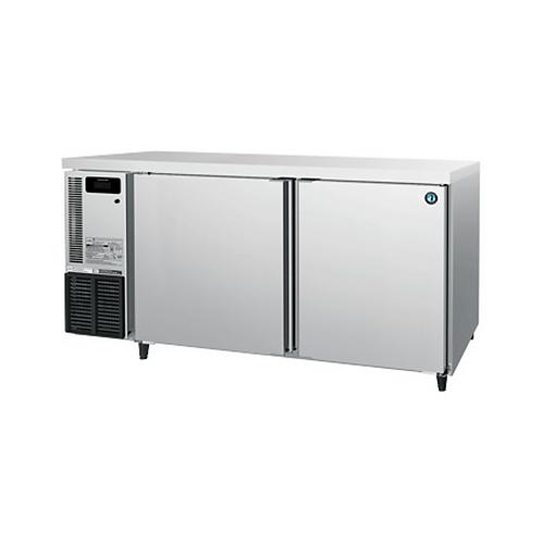 FT-156MA 平台冷凍櫃 Counter Freezer