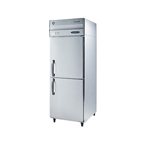 HRE-77B-CHD 立式冷藏櫃 Upright Refrigerator