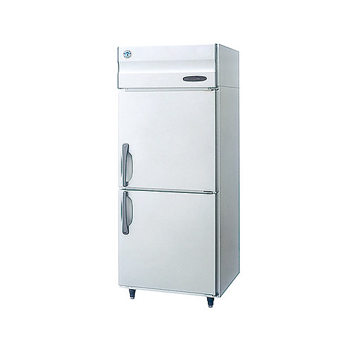 HFE-77B-CHD 立式冷凍櫃 Upright Freezer