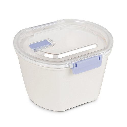 605 微波爐食物盒  LUNCH BOX FOR MICROWAVE OVEN