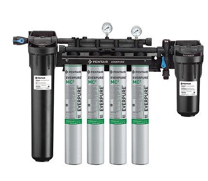 EV9437-10 商業專用飲用水過濾器套裝 Fountain Beverage Filtration System