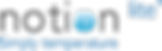 Notion_Lite_logo.png