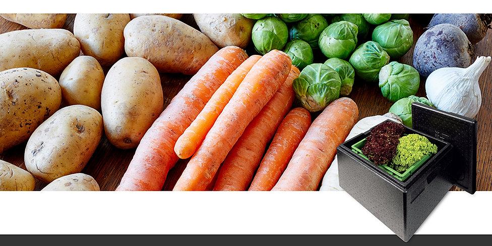 banner-farmbox-01.jpg