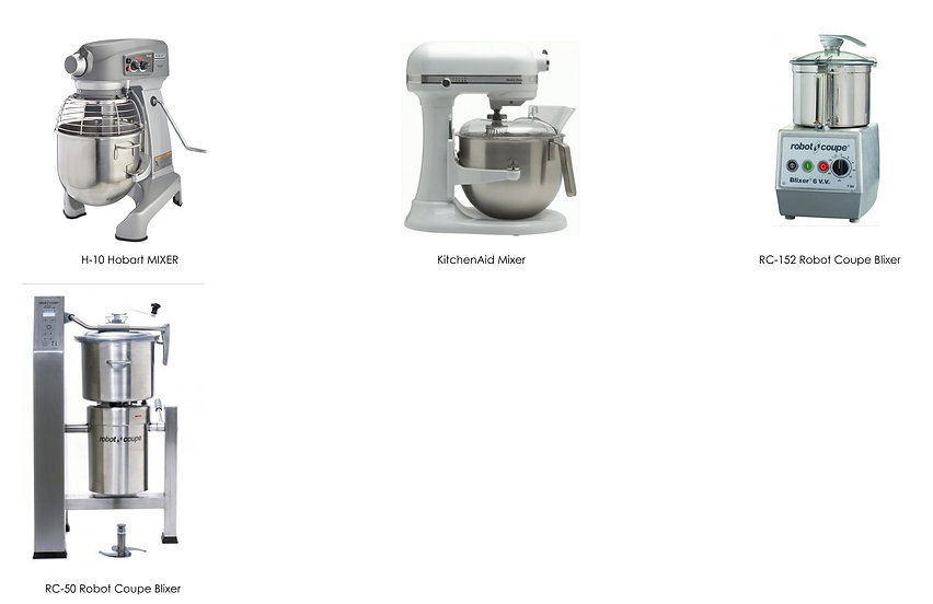 1C-website_food_prearation_mixer_collect