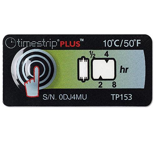 TSP153 Timestrip® Plus™ 153