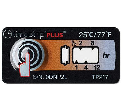 TSP217 Timestrip® Plus™ 217