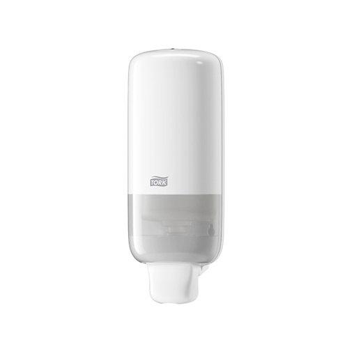 Tork 泡沫皂液分發器 Tork Foam Soap Dispenser
