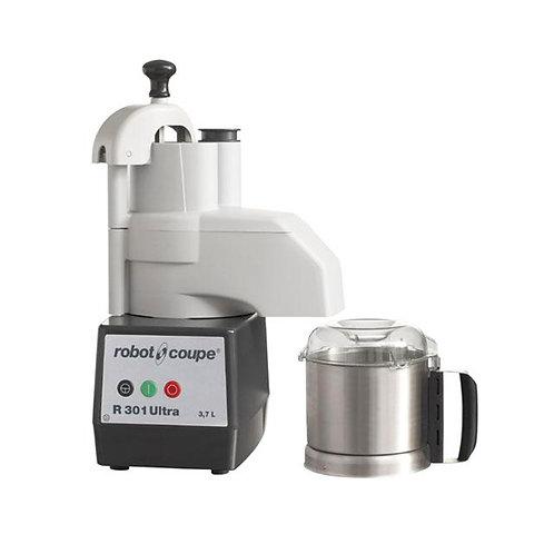 R301 Ultra  食品處理器   Food Processor