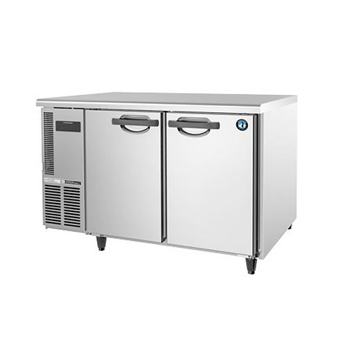 FTC-120SDA 平台冷凍櫃 Counter Freezer