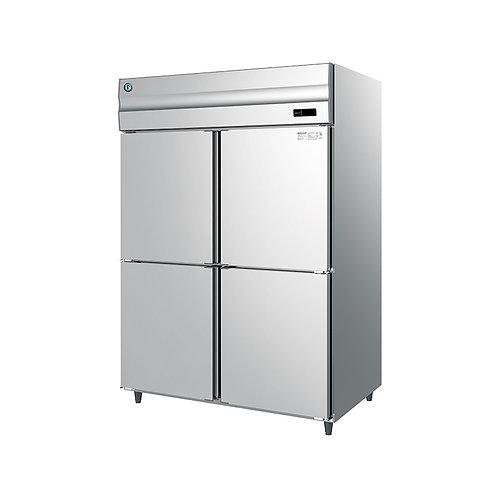 HR-148MA 立式冷藏櫃 Upright Refrigerator