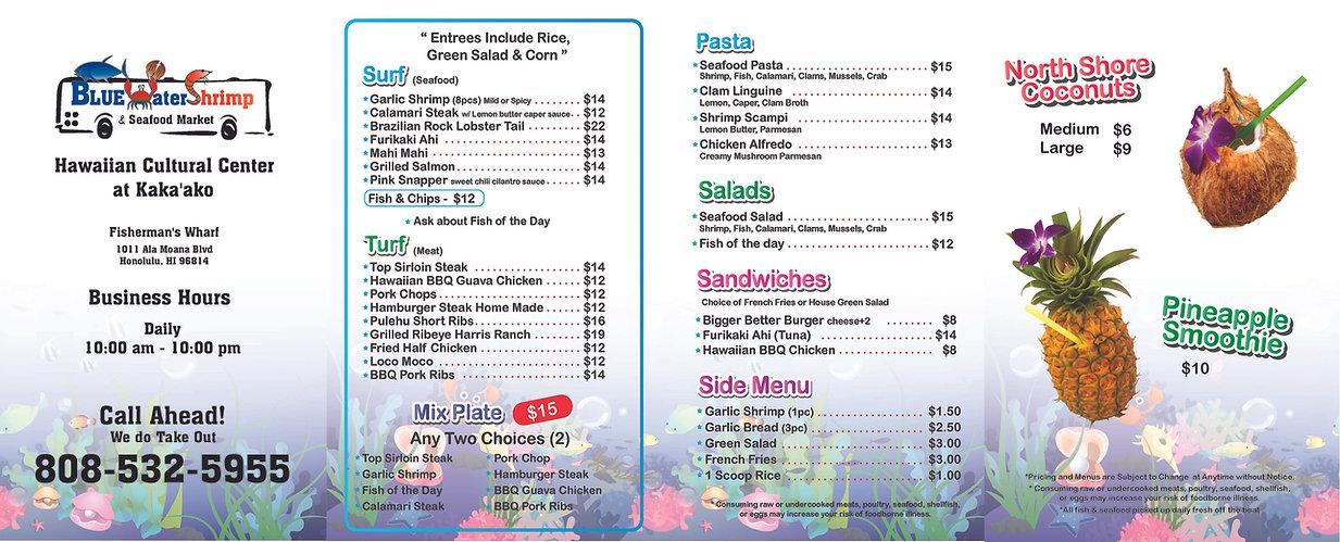 menu_kuhio.jpg