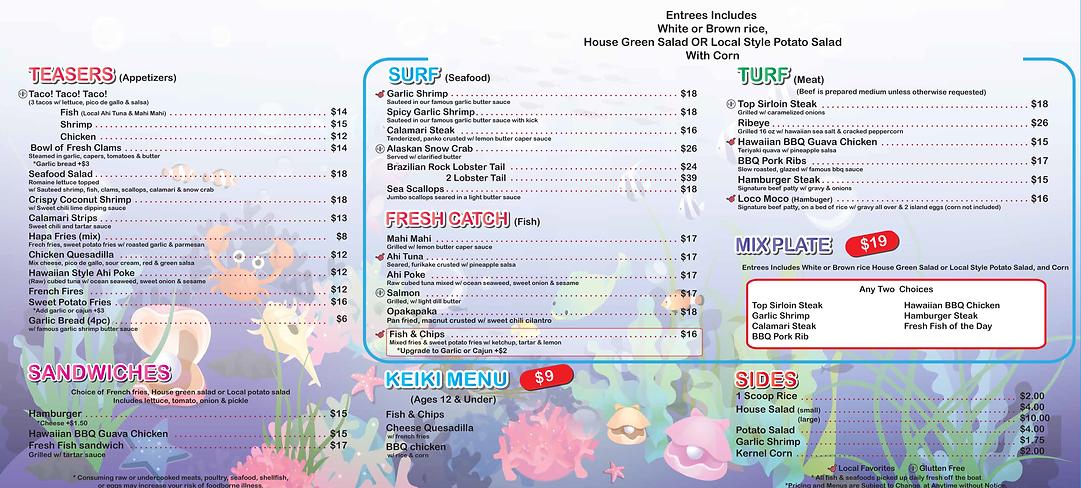 bluewatershrimp_hiton.png
