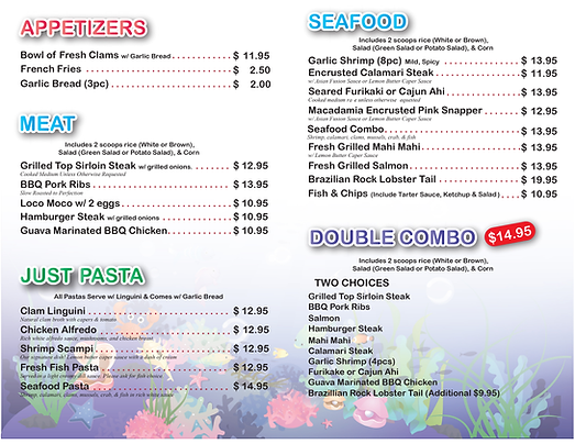 BWS_takeoutmenu_alamoana_english_print_2