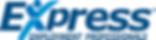 Expresss logo.png