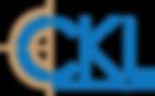 CKL logo.PNG