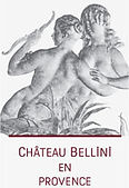 _CHATEAU-BELLINI-logo.jpg
