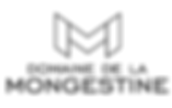 mongestine Logo.png