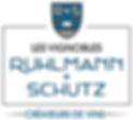 vignobles-ruhlmann-schutz-Logo.png