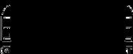 Loupiac Logo.png