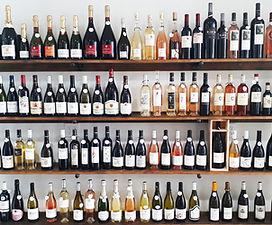Etagere vin.jpg