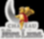 MIRA-LUNA-logo.png