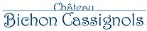 bichon logo.png