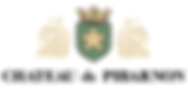 chateau-de-pibarnon Logo.png