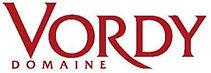 Vordy Logo.jpg